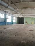 Продажа склада, Минск, АННАЕВА 67, 950 кв.м. Минск