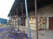 Продажа склада, Кобрин, Николаева , 400 кв.м. Кобрин