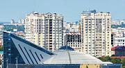 Сдам в аренду на длительный срок 2-х комнатную квартиру, г. Минск, ул. Сурганова, дом 7-A (р-н Ботан Минск