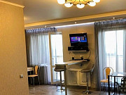 Сдам в аренду на длительный срок 1 комнатную квартиру, г. Минск, просп. Дзержинского, дом 131 (р-н Б Минск