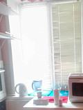Сдаётся 2-комнатная благоустроенная современная квартира Минск