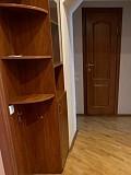 Сдам в аренду на длительный срок 2-х комнатную квартиру, г. Минск, ул. Бядули, дом 3 (р-н Захарова, Минск