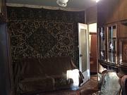 Сдам в аренду на длительный срок 2-х комнатную квартиру, г. Минск, проезд Голодеда, дом 3 (р-н Чижов Минск