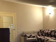 Сдам в аренду на длительный срок 3-х комнатную квартиру, г. Минск, проезд Измайловский, дом 6 (р-н С Минск