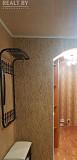 Сдам в аренду на длительный срок 3-х комнатную квартиру, г. Минск, ул. Городецкая, дом 11-1 (р-н Уру Минск