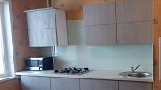 Сдам в аренду на длительный срок 3-х комнатную квартиру, г. Минск, ул. Строителей, дом 16 (р-н Р-н Д Минск