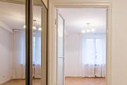 Сдам в аренду на длительный срок 3-х комнатную квартиру, г. Минск, просп. Независимости, дом 44 (р-н Минск