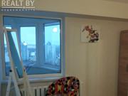 Сдам в аренду на длительный срок 3-х комнатную квартиру, г. Минск, ул. Хоружей, дом 24-2 (р-н Богдан Минск