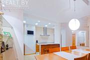 В аренду просторная 3-комнатная квартира в центре Минска (р-н Маркса-Кирова) Минск
