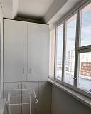 Сдам в аренду на длительный срок 3-х комнатную квартиру, г. Минск, ул. Каменногорская, дом 110 (р-н Минск