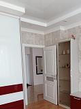 Сдам в аренду на длительный срок 3-х комнатную квартиру, г. Минск, ул. Ложинская (р-н Уручье) Минск