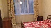 Сдам в аренду на длительный срок 2-х комнатную квартиру, г. Минск, ул. Тикоцкого, дом 50-1 (р-н Седы Минск