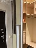 Сдам в аренду на длительный срок 2-х комнатную квартиру, г. Минск, ул. Гедройца, дом 2 (р-н Брилевич Минск