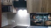 Сдам в аренду на длительный срок 1 комнатную квартиру, г. Минск, ул. Грушевская, дом 19 (р-н Дзержин Минск