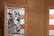 Сдам в аренду на длительный срок 2-х комнатную квартиру, г. Минск, просп. Правда газеты, дом 17 (р-н Минск