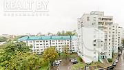 Сдам в аренду на длительный срок 2-х комнатную квартиру, г. Минск, ул. Сурганова, дом 5-а (р-н Ботан Минск