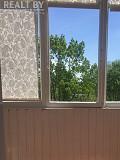 Сдам в аренду на длительный срок 2-х комнатную квартиру, г. Минск, Логойский тракт, дом 8 (р-н Незав Минск