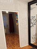 Сдам 3-х комнатную квартиру(собственник) Минск