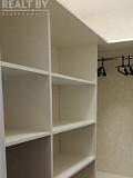 Сдам в аренду на длительный срок 1 комнатную квартиру, г. Минск, ул. Братская (р-н Минск Мир (Minsk Минск