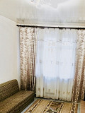 Сдам в аренду на длительный срок 2-х комнатную квартиру, г. Минск, ул. Кижеватова, дом 30 (р-н Курас Минск
