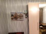 "Сдаётся 1 ком.квартира ул.Пономаренко 28,метро""Спортивная"" Минск"