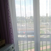 Сдам в аренду на длительный срок 1 комнатную квартиру, г. Минск, просп. Дзержинского, дом 78 (р-н Юг Минск