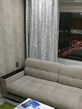 Сдам в аренду на длительный срок 1 комнатную квартиру, г. Минск, просп. Рокоссовского, дом 64 (р-н С Минск