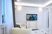 Сдам в аренду на длительный срок 1 комнатную квартиру, г. Минск, просп. Независимости, дом 87 (р-н Н Минск