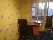 Снять 2-комнатную квартиру, Минск, ул. Кольцова, д. 16 в аренду (Советский район) Минск