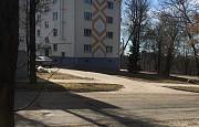 Купить 1-комнатную квартиру, Витебск, ул. Путна , д. 9 Витебск