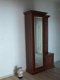 Снять 2-комнатную квартиру, Минск, 33 в аренду Минск