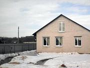Купить дом, Марьина Горка, Калинина, 10 соток Марьина Горка
