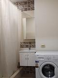 Снять 1-комнатную квартиру на сутки, Борисов, Черняховского Борисов