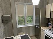Снять 2-комнатную квартиру, Минск, ул. Бакинская, д. в аренду (Октябрьский район) Минск