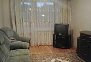 Снять 1-комнатную квартиру, Минск, Бельского ул. в аренду Минск