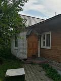 Купить дом, Кобрин, Николаева , 6 соток Кобрин