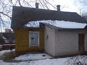 Купить дом, Слоним, ул. Шоссейная, д.26, 13 соток, площадь 114 м2 Слоним