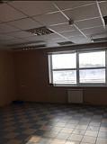 Аренда офиса, Минск, ул. Притыцкого, д. 60д, 30 кв.м. Минск