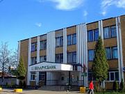 Аренда офиса, Полоцк, Гагарина 6, от 10 до 20 кв.м. Полоцк