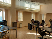 Аренда офиса, Минск, ул. Домбровская, д. 9, от 50 до 212 кв.м. Минск