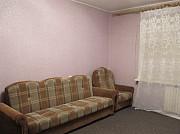 Купить 2-комнатную квартиру, Могилев, Кутепова, 32 Могилев