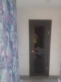 Купить 1-комнатную квартиру, Молодечно, Ясинского 5 Молодечно