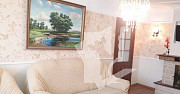 Снять 3-комнатную квартиру, Минск, ул. Мирошниченко, д. в аренду (Советский район) Минск