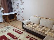 Снять 1-комнатную квартиру, Боровляны, Фрунзенская, 39 в аренду Боровляны