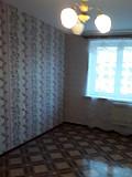 Снять 3-комнатную квартиру, Борисов, Район 1-ой поликлинники в аренду Борисов