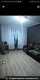 Снять 1-комнатную квартиру, Витебск, ул. Герцена , д. 31 в аренду Витебск