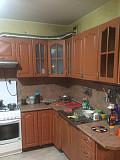 Снять 3-комнатную квартиру, Минск, ул. Лобанка, д. 22 в аренду (Фрунзенский район) Минск