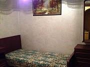 Снять 2-комнатную квартиру на сутки, Сморгонь, Якуба Коласа 103 Сморгонь