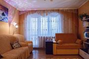 Квартира на часы,сутки, улица Рокоссовского, 10 в Жодино Жодино