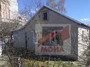 Купить дом, Жабинка, Суворова, 10 соток Жабинка